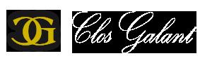 Clos Galant - Vin de liberté